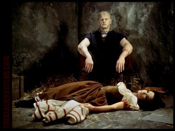 frankenstein-horror-cushing-blackboxclub-F2