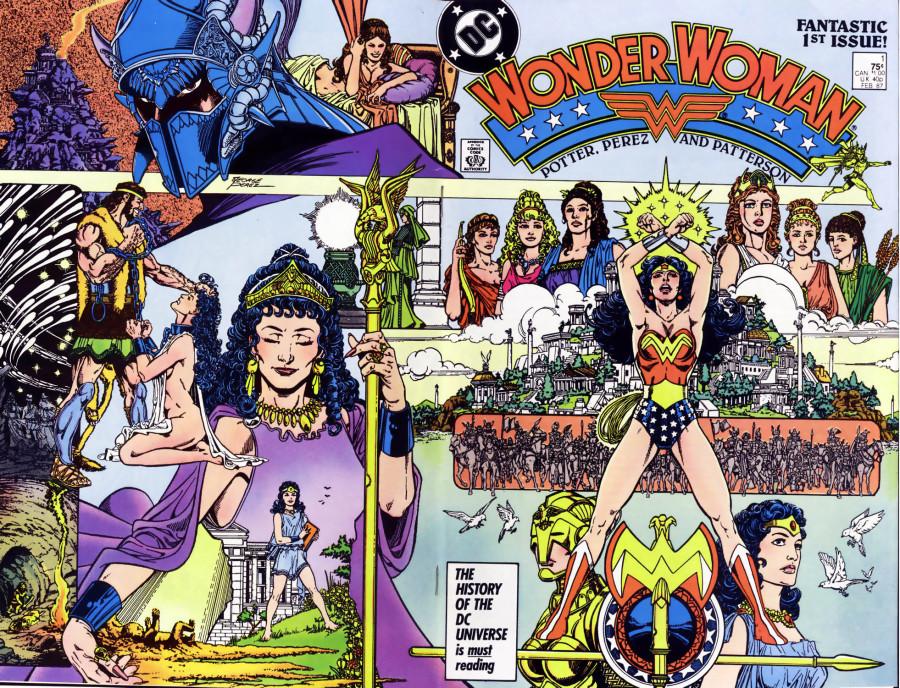 Wonder Woman [v2] #001 Cover 00 Joined Wrap.jpg