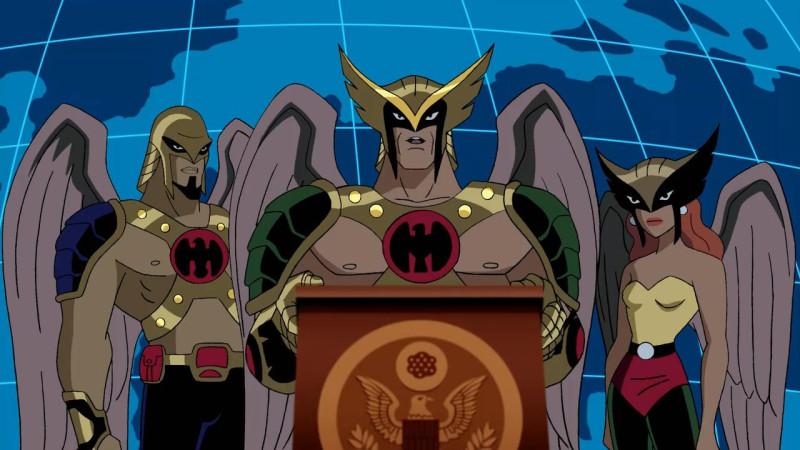 Justice.League.S02E24.720p.BR.vk007.mkv_snapshot_05.52_[2017.07.26_21.22.48].jpg
