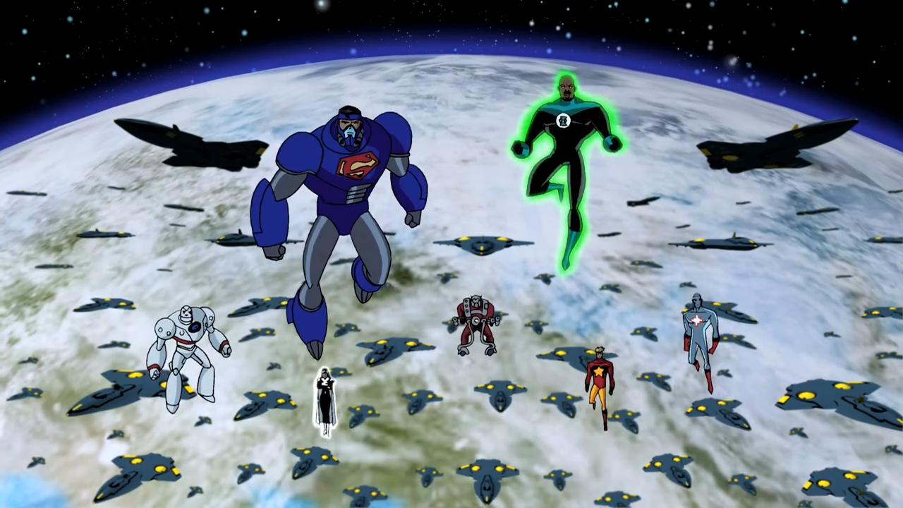 Justice.League.Unlimited.S01E09.720p.vk007.mkv_snapshot_08.37_[2017.09.24_19.35.53].jpg