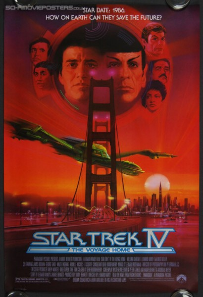 S-0066_Star_Trek_IV_The_Voyage_Home_one_sheet_movie_poster_l
