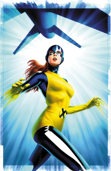 Jean_Grey_page_19_by_mikemayhew