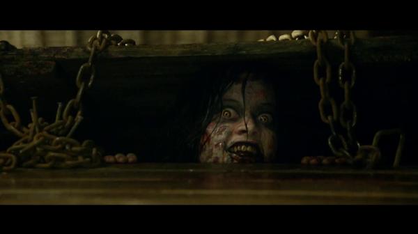 Evil-Dead-2013-Jane-Levy-demon-cellar