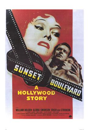 sunset-boulevard-poster
