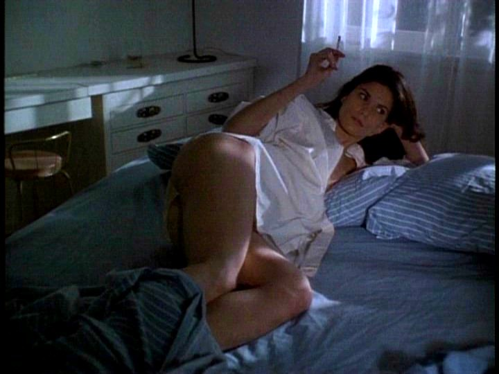linda fiorentino actress