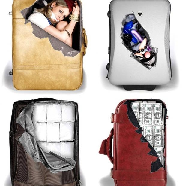 creative-luggage-620x699