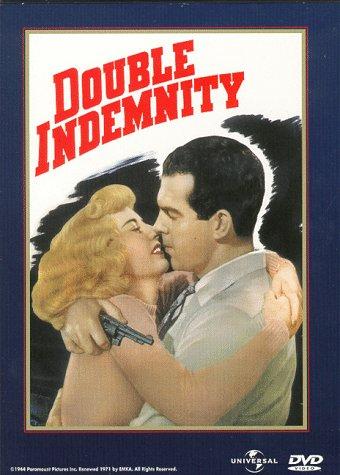 DVD-Doubleindemnity