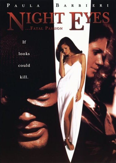 4418Night_Eyes_4_-_Fatal_Passion