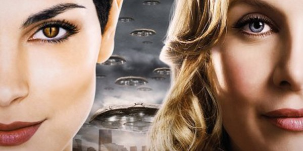 promo-de-la-segunda-temporada-de-v-2009