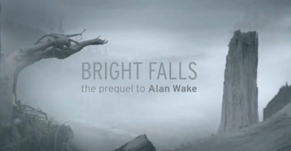 bright-falls-prequel-to-alan-wake-screenshot