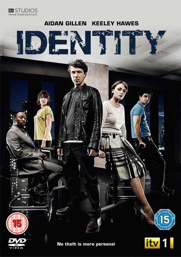 Watch The Bourne Identity Online - DIRECTV