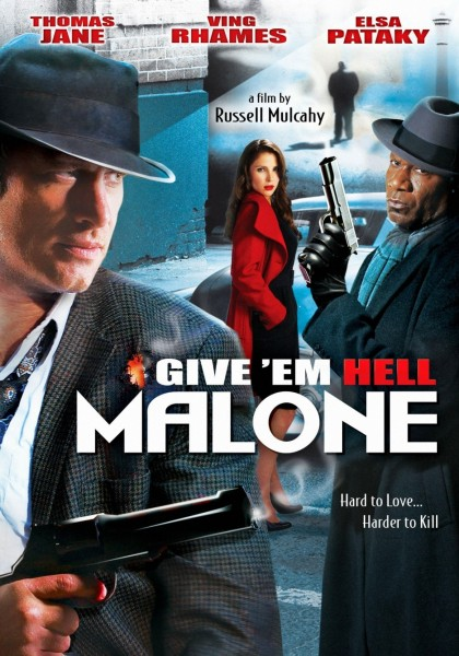 936full-give-'em-hell-malone-poster