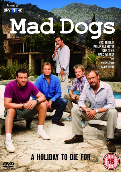 mad-dogs-dvd-cover1