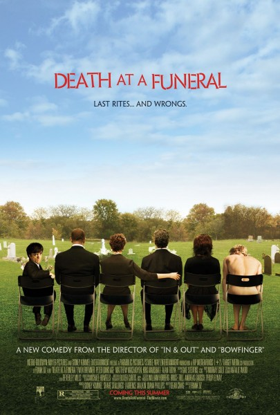 death_at_a_funeral_xlg