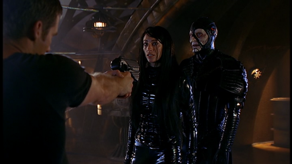temp farscape aeryn cooling