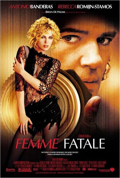 femme_fatale_ver2