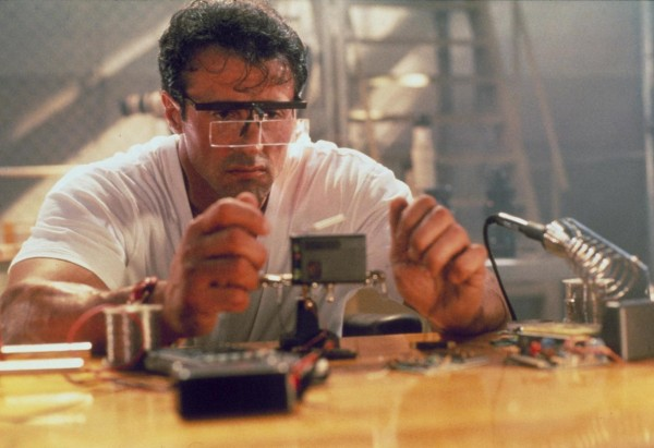 still-of-sylvester-stallone-in-the-specialist