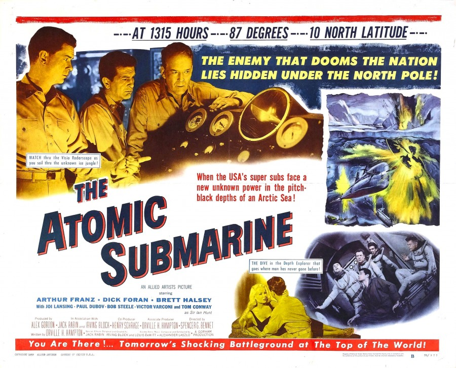 atomic_submarine_poster_02