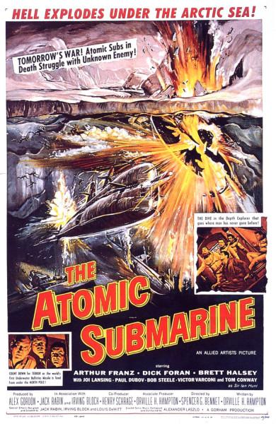 atomic_submarine_xlg