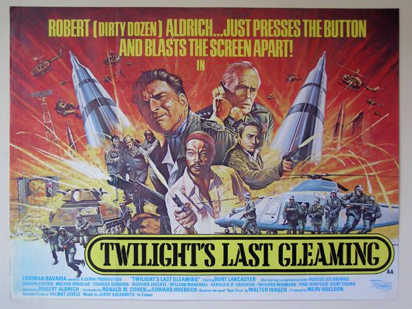 film-l-ultimatum-des-trois-mercenaires12