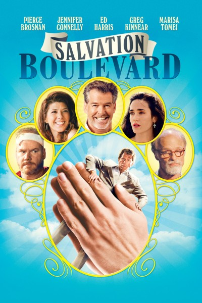 SALVATION_BOULEVARD_2011_1400x2100