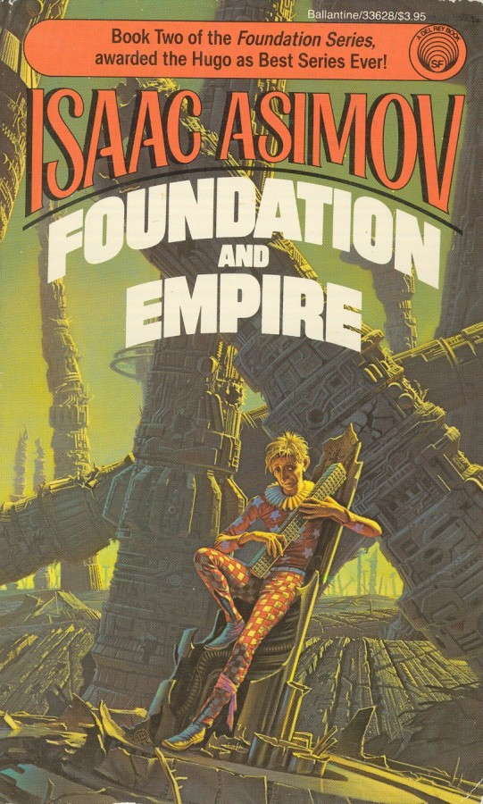asimov_foundation_and_empire