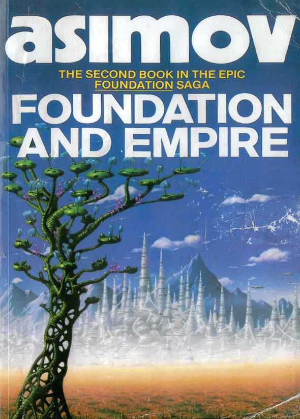 Foundation-and-Empire_Isaac-Asimov_07