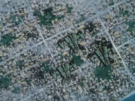 vlcsnap-2013-12-05-23h56m54s21