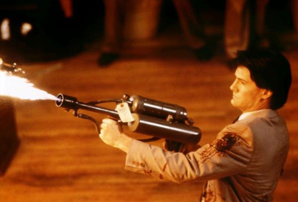 Luchshie-filmyi-v-retsenziyah-Skryityiy-vrag-The-Hidden-1987-2