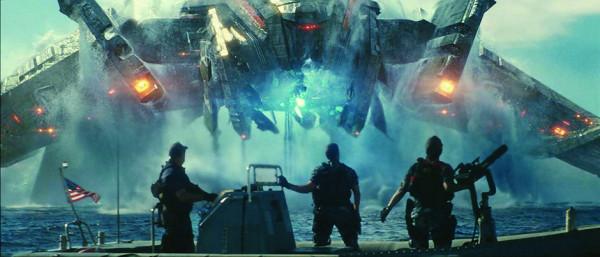 Battleship-2012-MOvie-Image