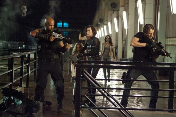 Resident-Evil-Retribution-2012-resident-evil-31924107-1280-854