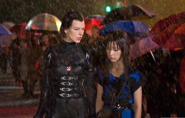 Resident-Evil-Retribution-13