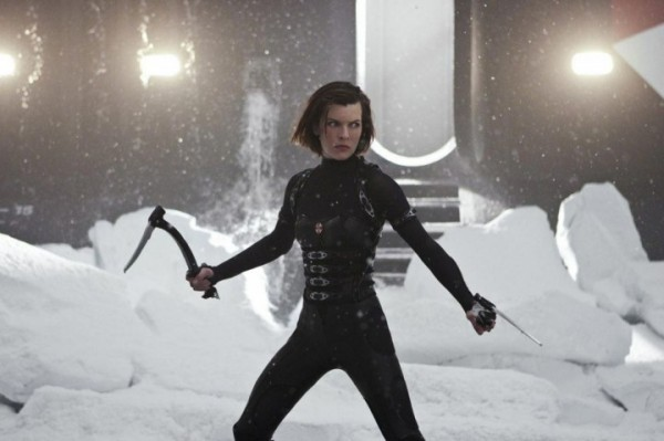 Resident_evil_retribution_01-720x479