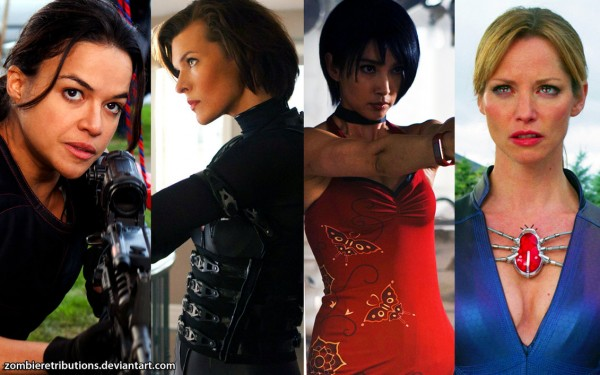 resident_evil_retribution_wallpaper_by_zombieretributions-d5eamnz