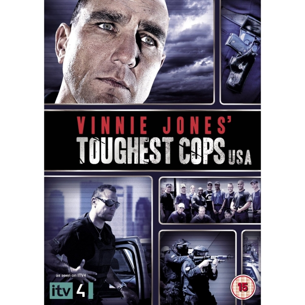 vinnie_jones_tougest_cops_usa_raw