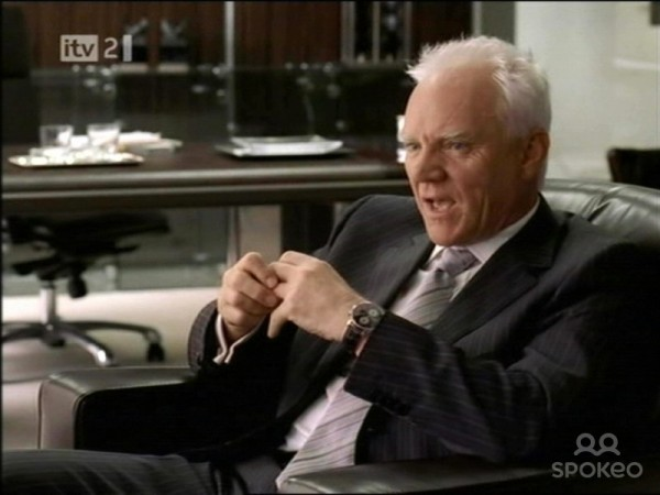 malcolm_mcdowell_2007_02_18