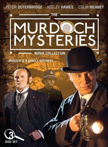 Murdoch_Movies