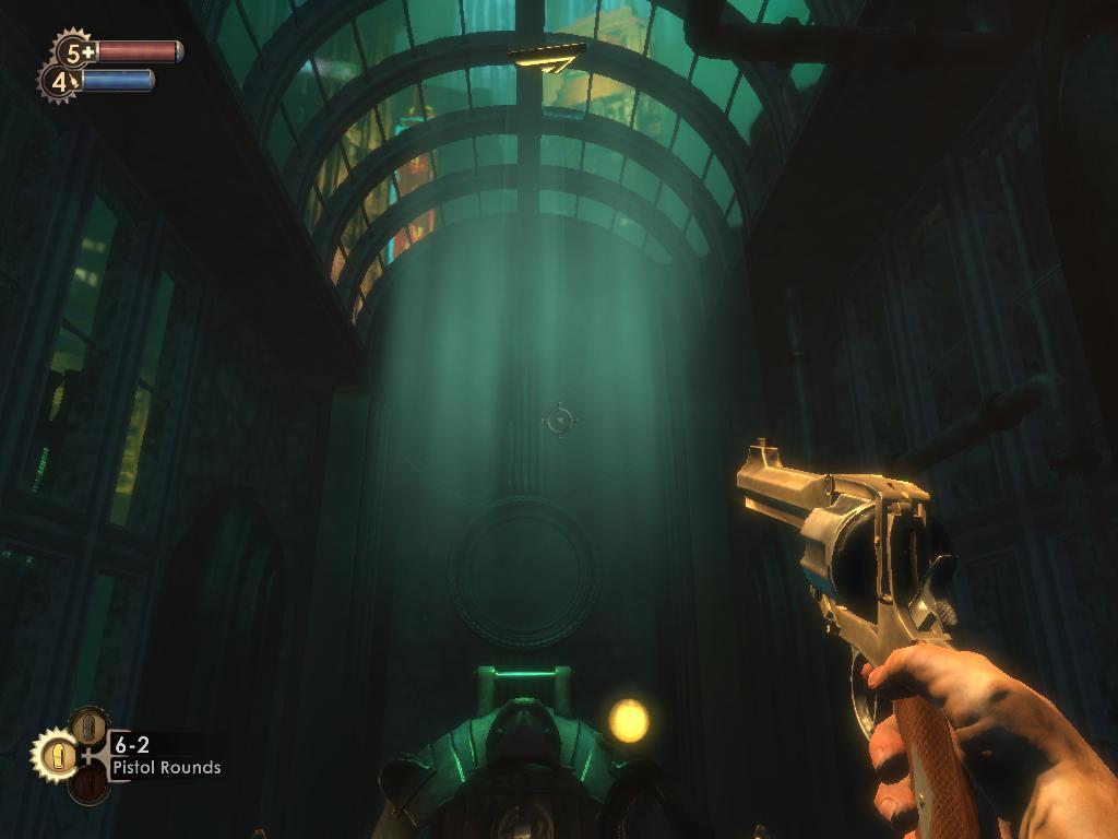 Bioshock 2013-07-27 16-57-01-39