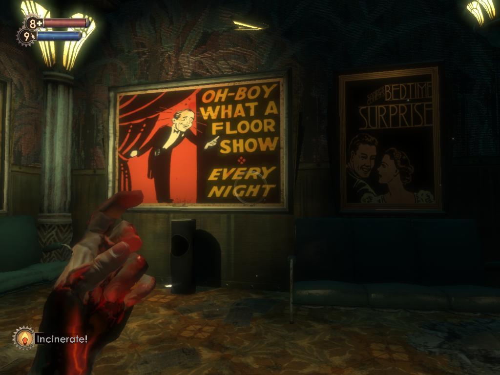 Bioshock 2014-01-01 01-42-36-85