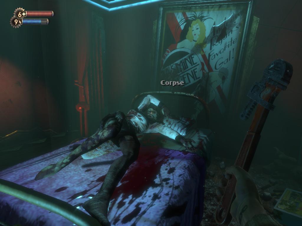 Bioshock 2014-01-01 19-05-55-57