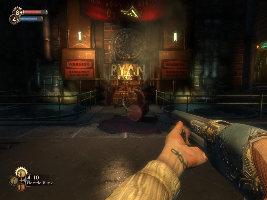 Bioshock 2014-01-01 23-50-12-51