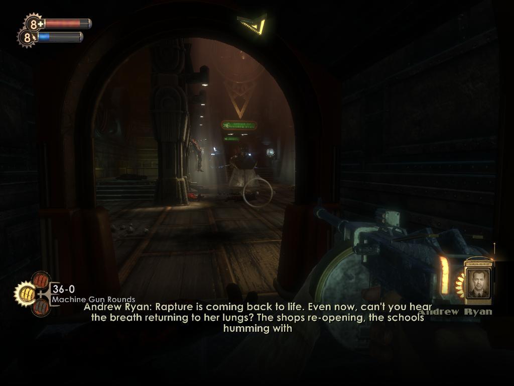 Bioshock 2014-01-01 23-59-49-25