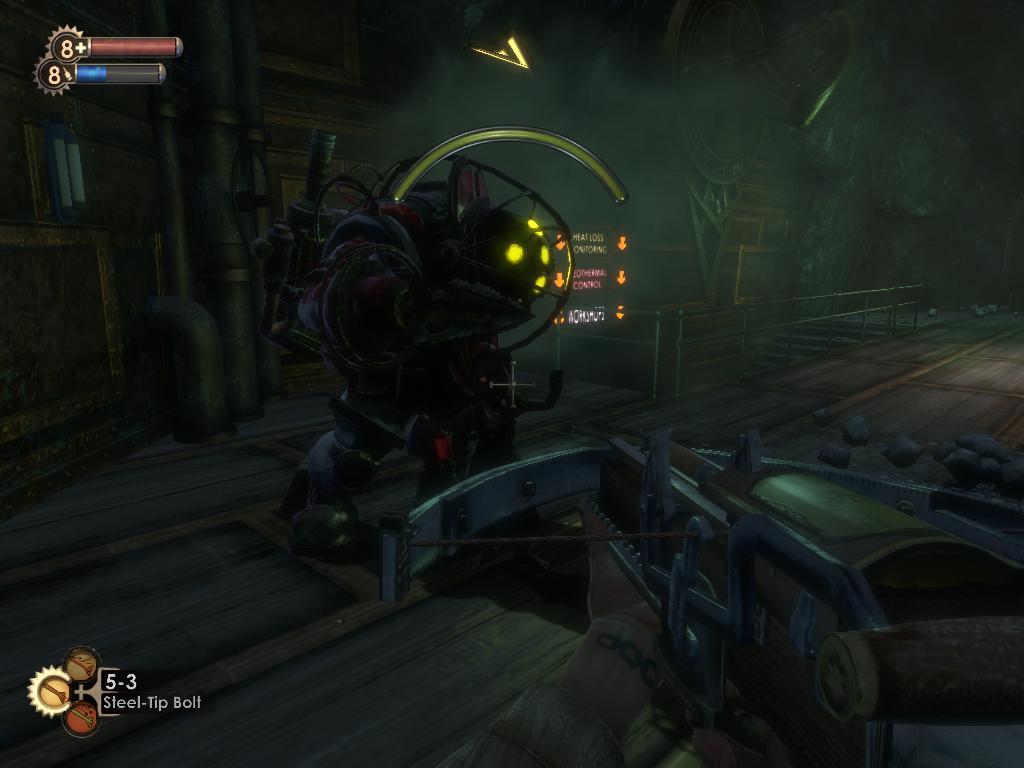 Bioshock 2014-01-02 00-03-12-29