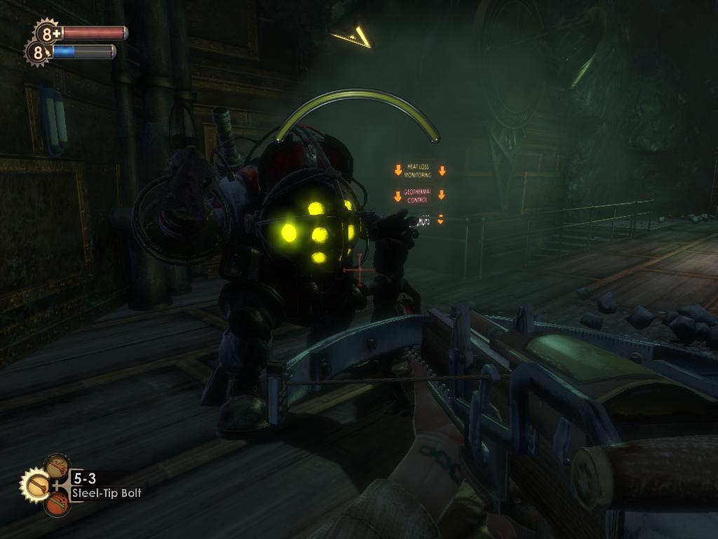 Bioshock 2014-01-02 00-03-14-28