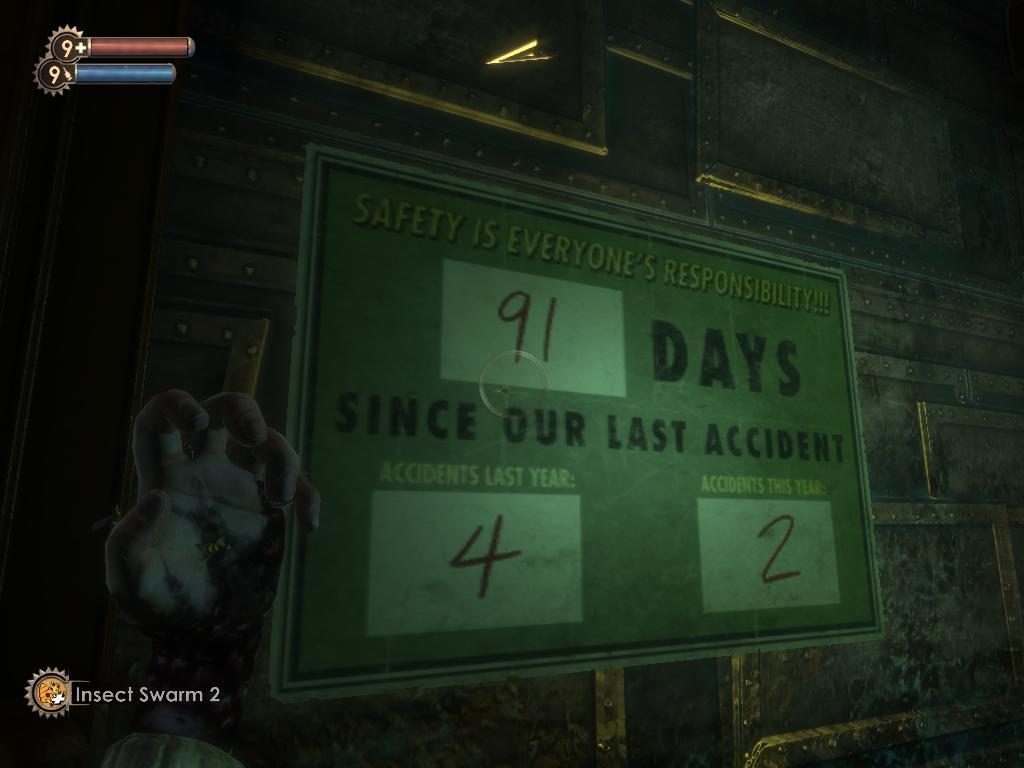 Bioshock 2014-01-02 01-05-41-31