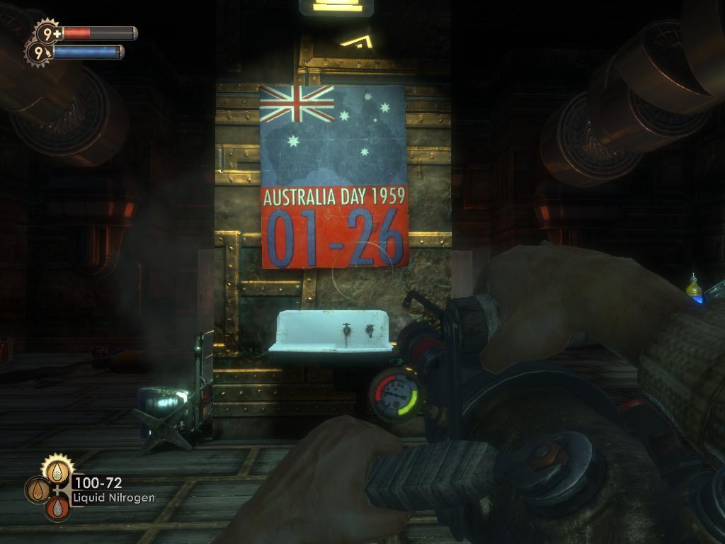 Bioshock 2014-01-02 01-09-58-81