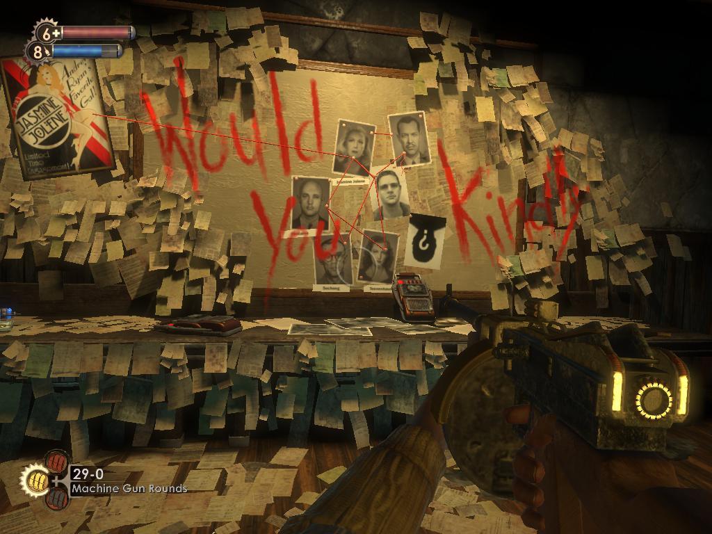 Bioshock 2014-01-02 01-30-58-62