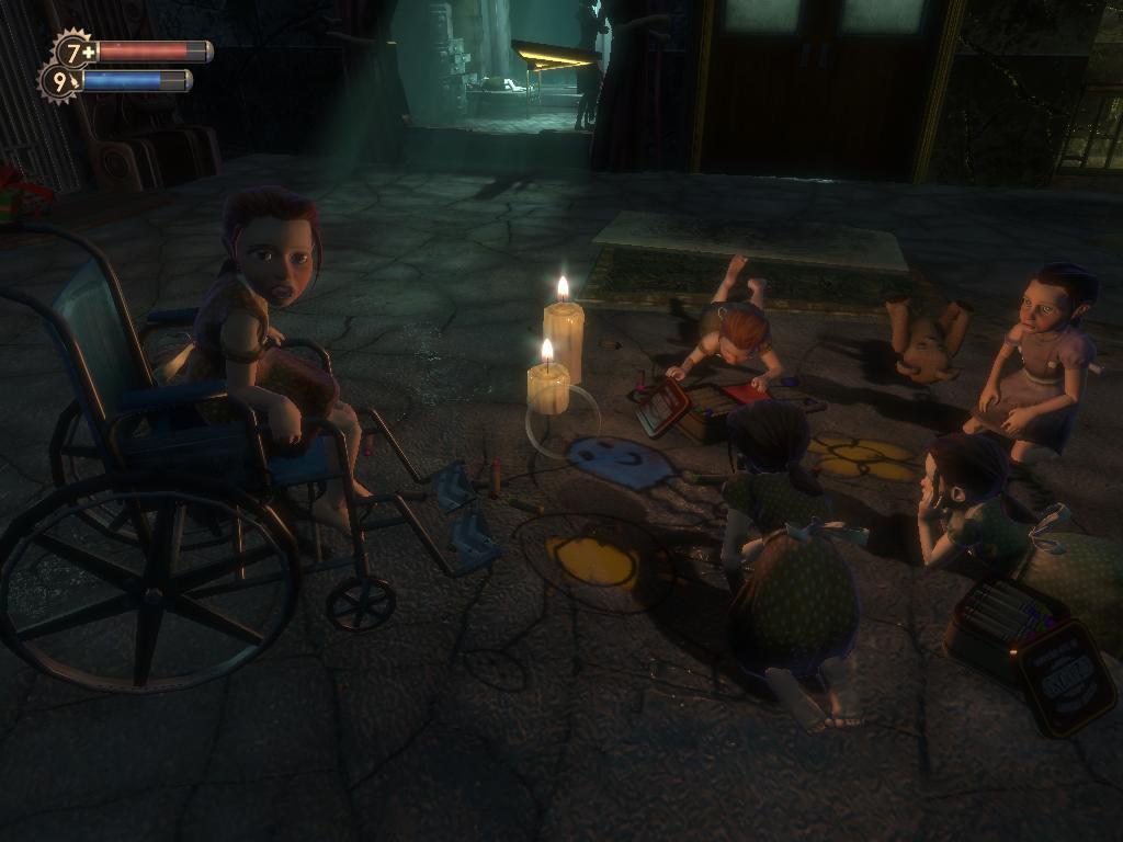 Bioshock 2014-01-02 01-41-34-03