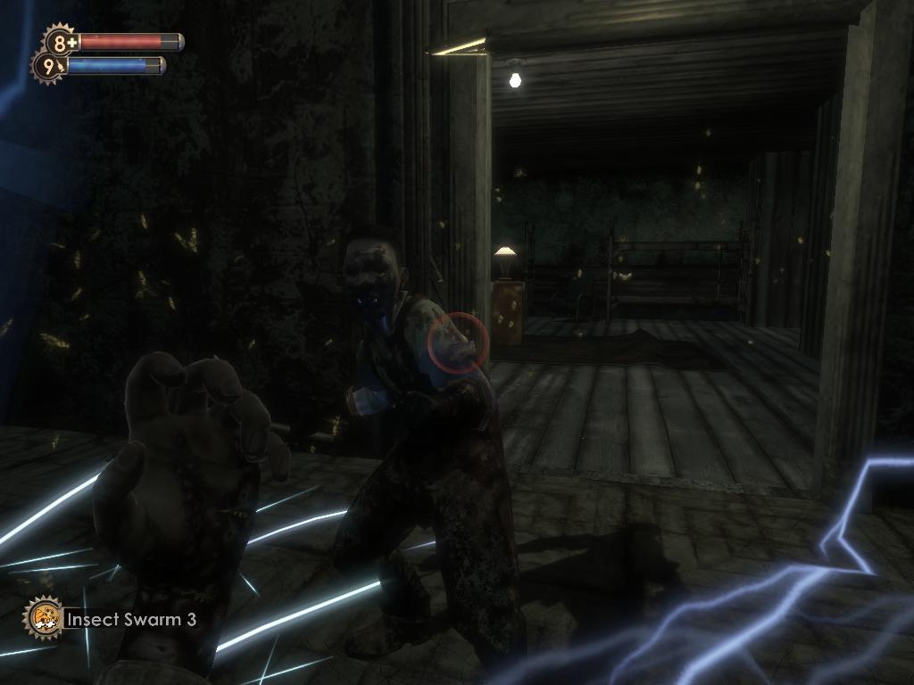 Bioshock 2014-01-02 23-37-43-51
