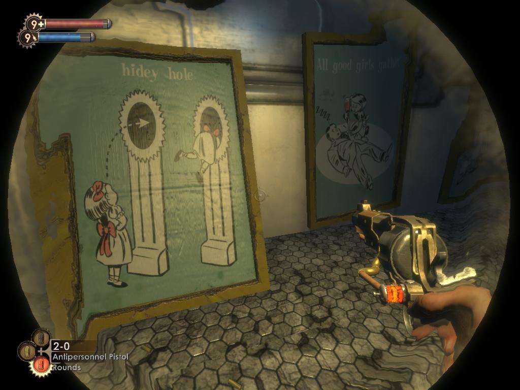 Bioshock 2014-01-03 00-50-50-06